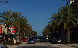 Canal Street New Smyrna Beach Fl Us